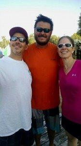 09 21 2014 1st & 2nd Pat Ballasch & Ann Gwinnup