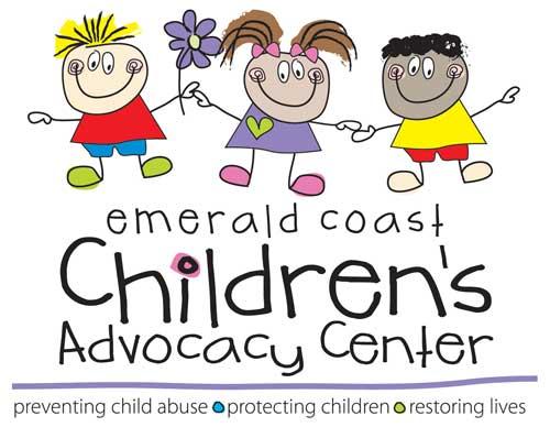 Emerald Coast Children's Advocacy Center, Niceville FL