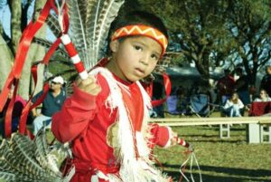 Powwow-youngster-2007-400x268