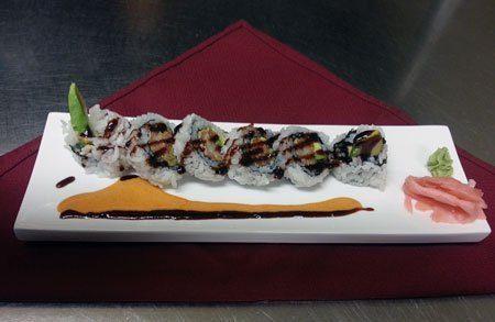 Japanese restaurant in Niceville - DoModachi Japanese Steakhouse & Sushi Bar