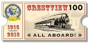 Crestview 100 centennial fl