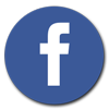Facebook niceville