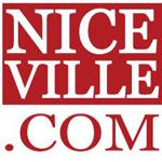 Niceville.com