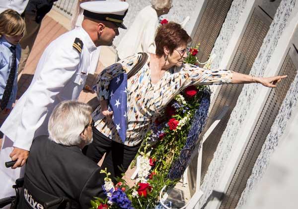 eod memorial niceville