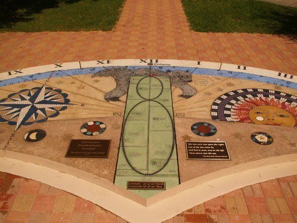sundial nwfsc niceville