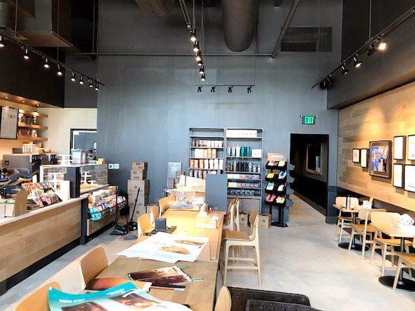 Starbucks Niceville
