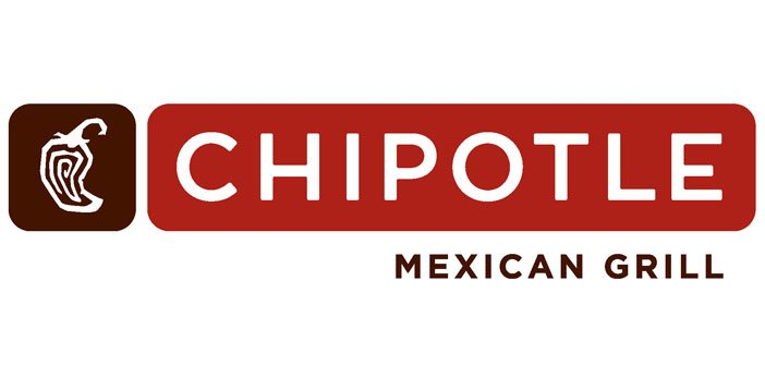 Zoes Kitchen Logo destin commons announces chipotle addition and zoes kitchen
