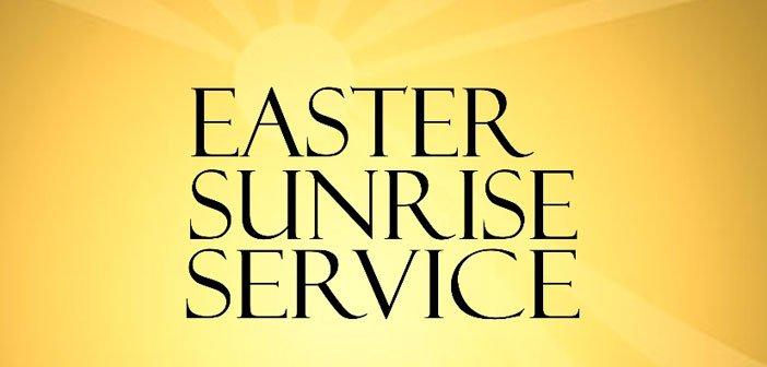 easter sunrise service niceville valparaiso