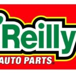 O'Reilly Auto Parts store under construction in Niceville