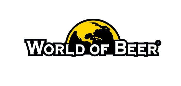 WorldofBeer-702