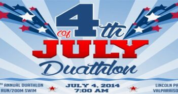 July4Duathlon-702x336