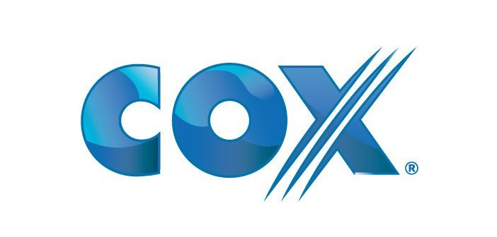 Cox Communications Doubles Local Internet Speeds