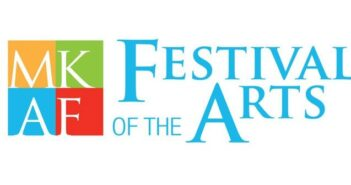 Festival of the Arts, Mattie Kelly Arts Foundation