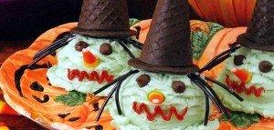 Halloween-Partytreats1-720x336
