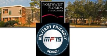 Northwest Florida State College, Niceville FL