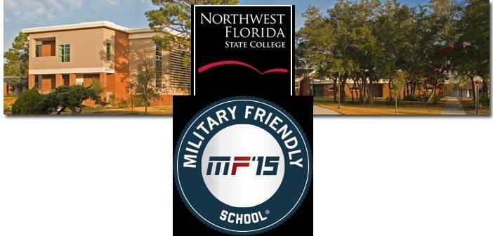 Northwest Florida State College, Niceville FL