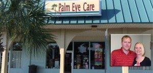 Palmeyecare-2-outside-702