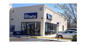 Penfed Niceville FL