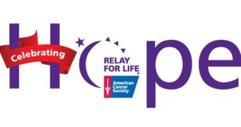 Relay for Life 2014 Niceville FL