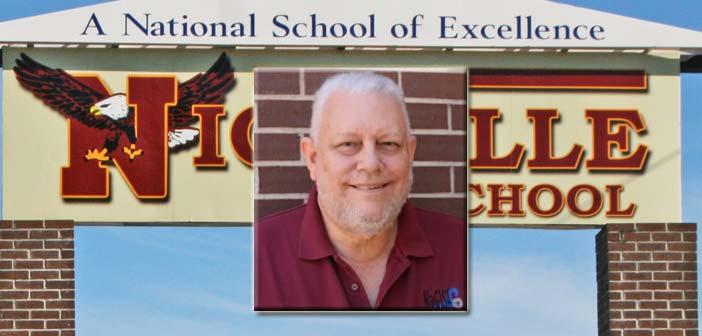 Richard Hernandez, Niceville High School, Niceville FL