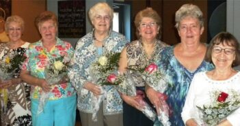 twin cities hospital auxiliary 2014, niceville fl