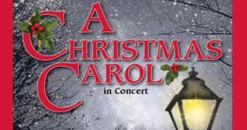 A Christmas Carol, Niceville FL