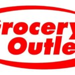 Grocery Outlet to open in Niceville