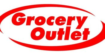 Grocery Outlet, Niceville FL