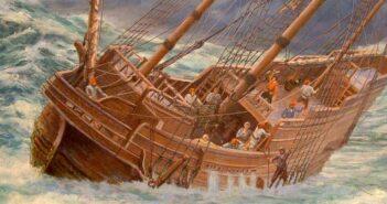 Mayflower-702x336
