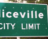 Niceville named as one of the nation's 25 most affordable places to live