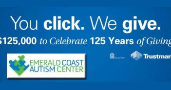 emerald coast autism center, niceville fl