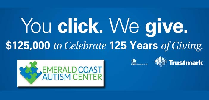 emerald coast autism center, niceville fl