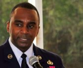 MLK Day: Eglin called to combat complacency