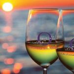 Okaloosa Arts Alliance Wine & Food Tasting