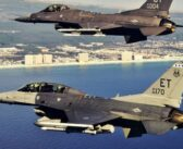 Military operations to take place in bay, Gulf