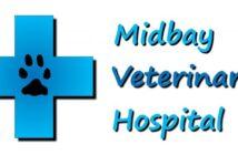 Mid-Bay Veterinary Hospital, Niceville FL