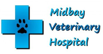 Mid-Bay Veterinary Hospital, Niceville FL