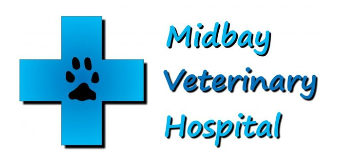 New pet hospital opening in Niceville area