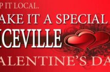 Valentines-Niceville