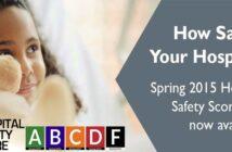 Hospital-Safety-Score-Spring-2015