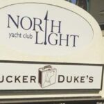 Tucker Duke's moves to Niceville