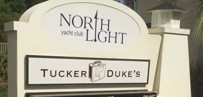 Tuker Duke's, Niceville Fla.