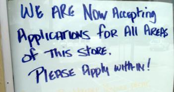 Grocery Outlet, Niceville, FL