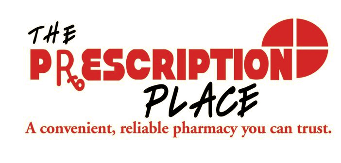 The Prescription Place, Pharmacy, Niceville FL