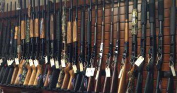 Second Amendment Shooting & Sports - Niceville, Fla.