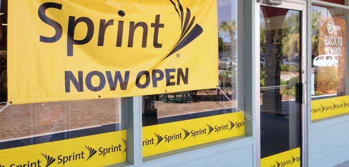 Sprint opens inside Niceville's Radio Shack | Niceville com