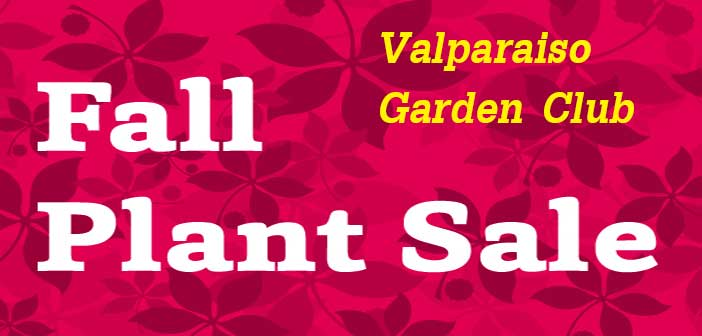 fall-plant-sale