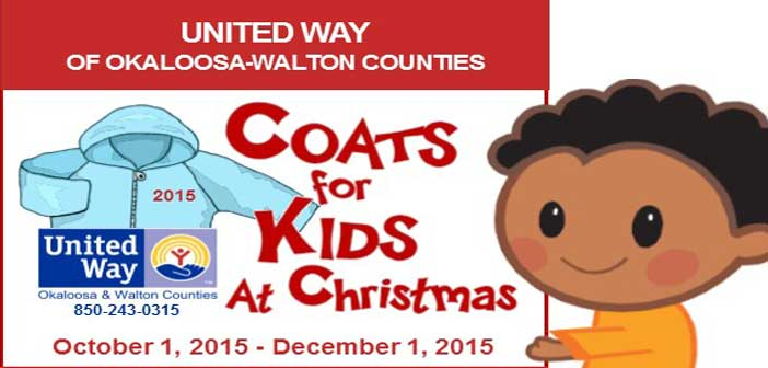 coats-for-kids-2015
