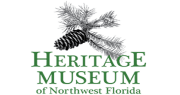 Heritage Museum of Northwest Florida, Valparaiso FL
