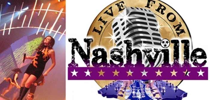 live from nashville niceville